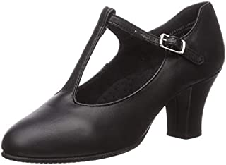 NEW Capezio CG2002A White Ballet Shoes Unisex Sizes 10.5 /& 11.5 Adult Dance