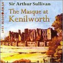 Music for Royal & National Occasions by Sir Arthur Sullivan (1999-11-23)