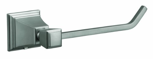 Top 10 best selling list for design house torino collection toilet paper holder