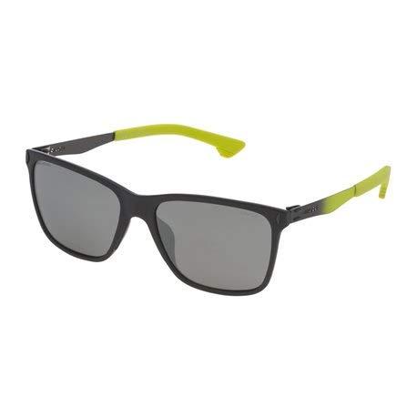 Police Gafas de sol SPL365 ACPP