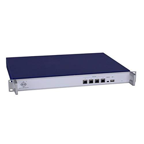 Deciso DEC2640 - OPNsense A10 Quad Core SSD Rack Gen2+