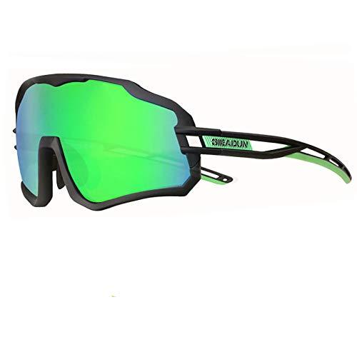 GIEADUN Sports Sunglasses Protection Cycling