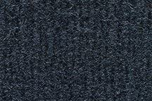 ACC 2000-2006 Chevy Suburban 1500 Carpet Replacement Factory Fit Complete Fits: 4DR Cutpile Complete