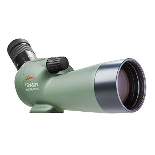 Kowa TSN-501 Spotting Scope