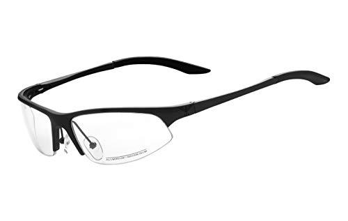 KHS ,Tactical Sonnenbrille, KHS-140b-n
