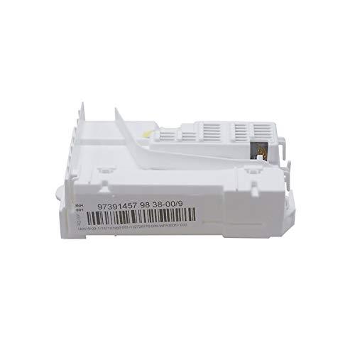 Placa electrónica Lavadora Zanussi 973914579838009