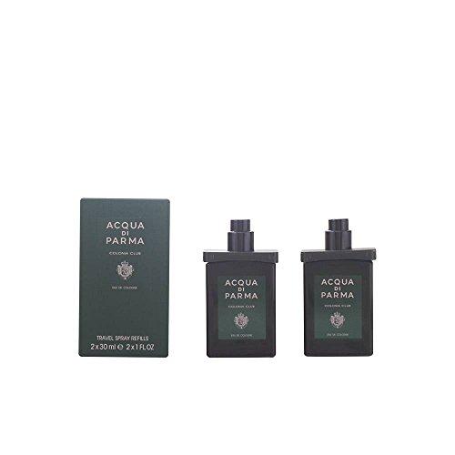 Acqua Di Parma Colonia Club Parfum-2Ersatzminen