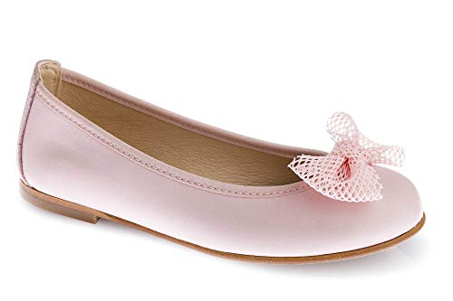 Bailarinas y Mercedes Niña Pablosky Rosa/Lila 344170 38