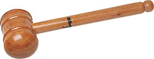 KOOKABURRA Cricket Sport Zubehör Klopfen Hammer Fledermaus Vorbereitung Holzhammer