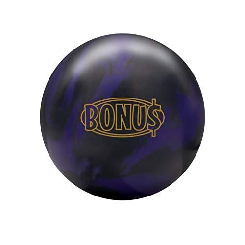 Radical Bonus 14lb, Violet/Black (60-106294-934)