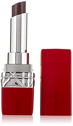 Rouge Dior Ultra Rouge 883-Ultra Poison 3 Gr