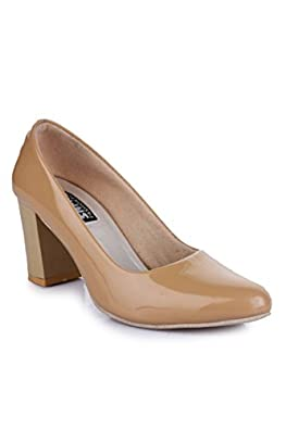 Sapatos Women Wedges Sandals, Women Casual Footwear, Fashionable Sandal Ideal For Women, Ideal Gift For Special Occasions (3M-W5IT-Y87L)