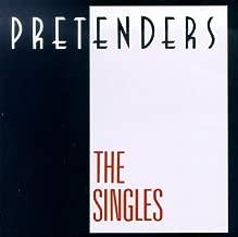 Best the pretenders singles album Reviews