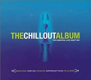 Best essential chillout album Reviews