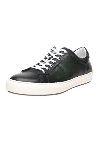 SHOEPASSION - No. 344 UL - Sneaker - Dynamischer Freizeitschuh für Herren mit extra Leichter Laufsohle und aufwendigem Handfinish.