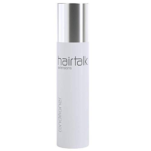 hairtalk Conditioner 200 ml