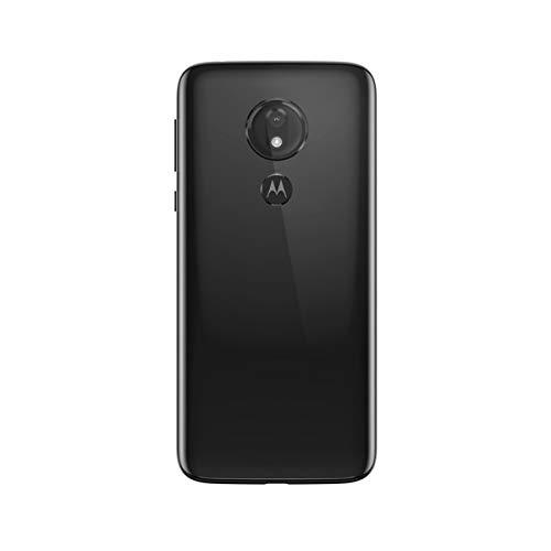 Motorola(モトローラ)motog7powerセラミックブラック[6.2インチ/メモリ4GB/ストレージ64GB]PAEK0002JP