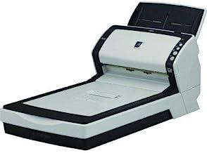 $350 » 2NG0148 - Fujitsu fi-6230Z Flatbed Scanner (Certified Refurbished)