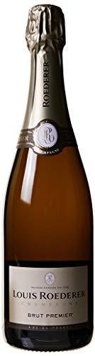 Champagne Brut Premier - Louis Roederer, 750 ml