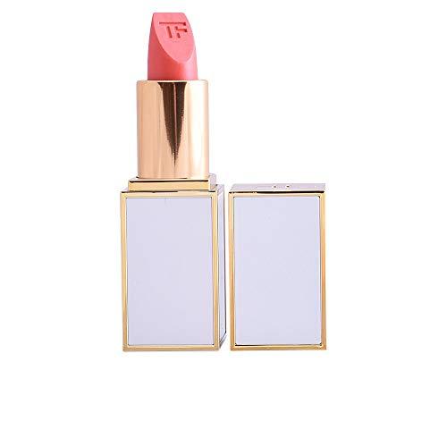 Tom Ford Lippenstift, per stuk verpakt (1 x 3 milliliters)