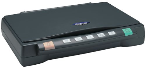 Visioneer OneTouch 8700 USB Scanner