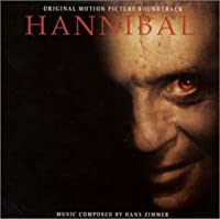 ハンニバル オリジナル・サウンドトラック