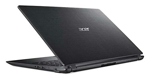 Acer Aspire 3 A315-21-21A3 AMD 1800 MHz 4096 MB Portable Radeon R2 APU