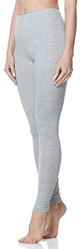 Merry Style Mallas Largas Leggins Mujer MS10-263