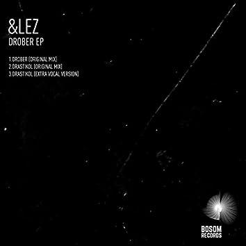 Drober EP