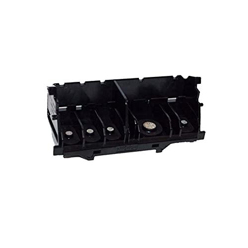 CXOAISMNMDS Reparar el Cabezal de impresión QY6-0086 Cabezal de impresión Fit para Canon MX720 MX721 MX722 MX725 MX726 MX727 MX728 MX920 MX922 MX925 MX928 IX6780 IX6880 MX924