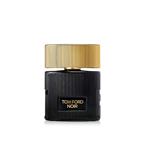 Tom Ford Noir by Tom Ford Eau De Parfum For Women