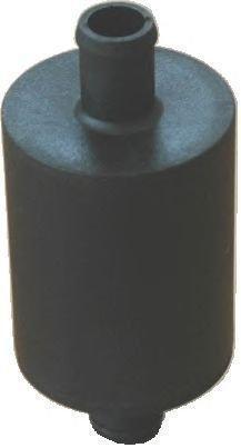 Filtre gPL universel mesure 19 mm Entrée 19 mm sortie