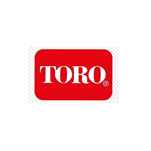 TORO 11934 - Cuchilla para cortacésped
