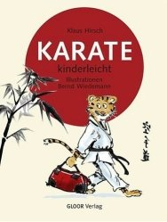 S.B.J - Sportland Karate kinderleicht erklärt