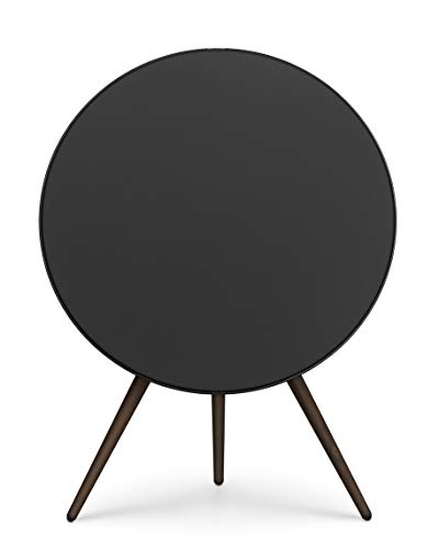 BANG & OLUFSEN(バング&オルフセン)『Beoplay A9 4th Generation(MK4)』