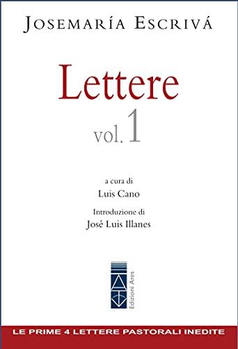 Lettere (Vol. 1)