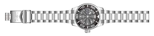 Invicta 22480 BAND ONLY