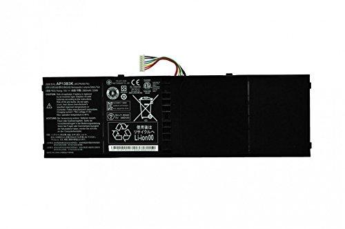 Acer AP13B8K Batterie originale pour pc portable