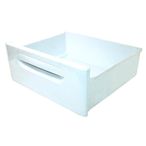 Hoover Kühlschrank mit Gefrierfach Nahen Basket