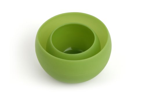 Squishy Bowl Set by Guyot Designs
