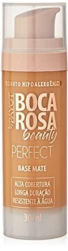 BOCA ROSA BY PAYOT Base Mate Hd Beauty 7 - Marcia