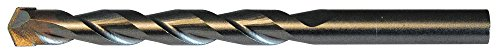 C.K T3110 16150 Masonry Drill Bit 16x150mm, 16x150 mm