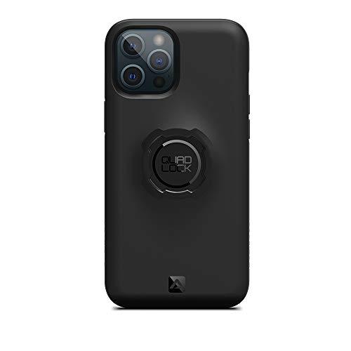 Quad Lock Carcasa para iPhone 12 Pro MAX