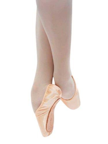 Bloch Ballettspitzenschuh Bloch Serenade Strong S0131S N° 4.5(37.5)