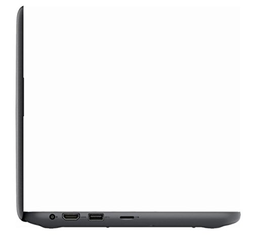 Compare Dell Inspiron 11 I3180-A361GRY-PUS (43237-218694) vs other laptops