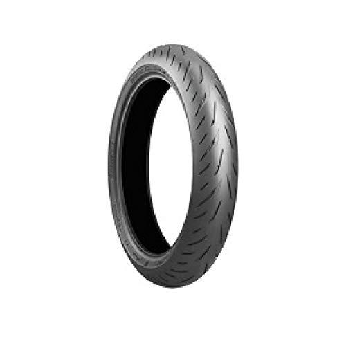 Bridgestone 120/70 ZR17 (58W) BT S22 Front Motorradreifen