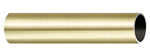 y compris vis 41 mm de large couleur: bronze fonc/é 11-15 mm de haut 2-pi/èces Seuil dadaptation // de compensation Syst/ème de clic Aluminium anodis/é