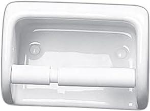 Ideal Ceramic Bathroom Accessory Sets - White