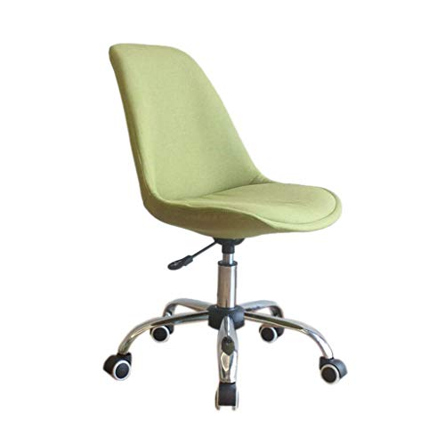 WY silla de oficina silla de sistema de ordenador de vuelta a cenar restaurante silla hacia atrás la silla butaca silla personal de la conferencia posterior silla de oficina hospitalidad de nuevo pres