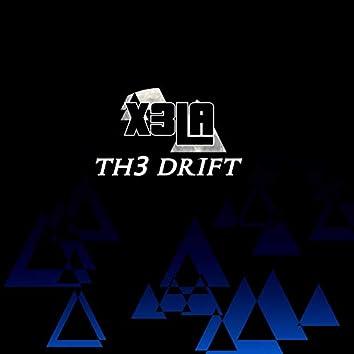 Th3 Drift